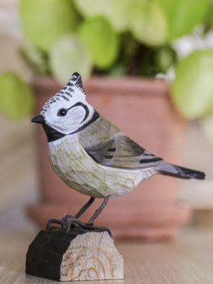 DecoBird
