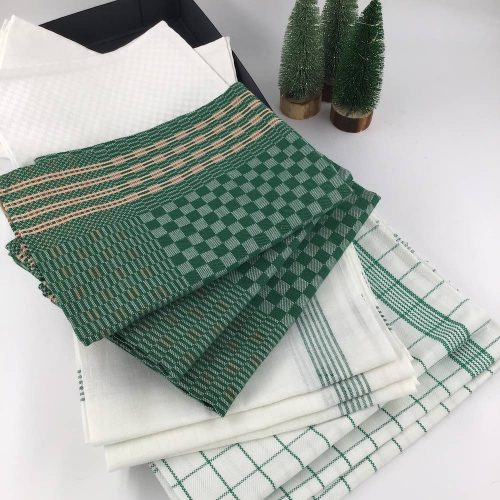 Aussteuerbox-BASIC grün