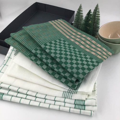 Aussteuerbox-STARTER grün